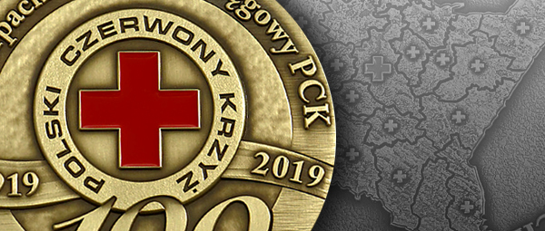 medal-odlewany-pck