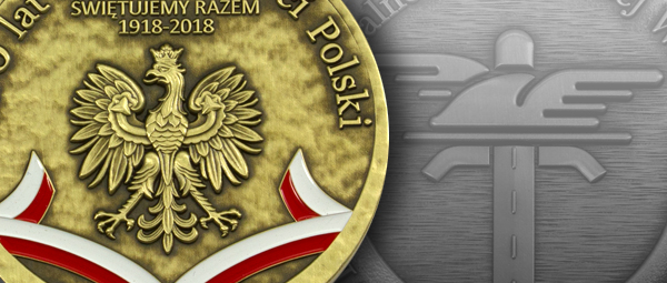 medal-tloczony-witd